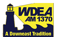 WDEA AM 1370