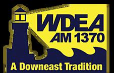 WDEA AM 1370